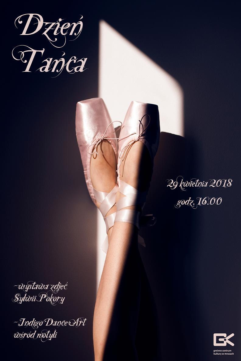 http://www.kulturalnemrozy.pl/uploads/dzien_tanca_2018.JPG